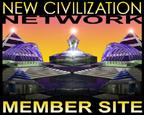 Click here for New Civilizations Network